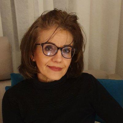 Profilbild von Ferien