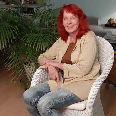 Profilbild von RosaRose