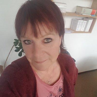 Profilbild von Silja