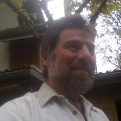 Profilbild von berghase1806