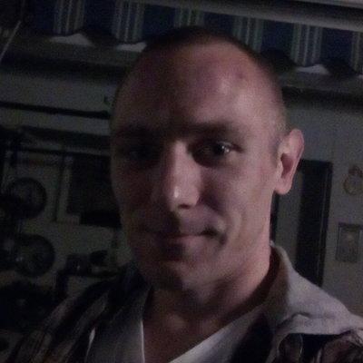 Profilbild von Daniellove