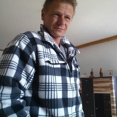 Profilbild von suesser1206