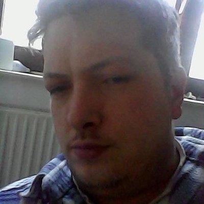 Profilbild von Maik1974