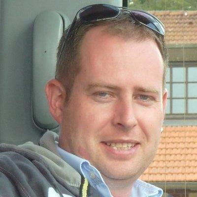 Profilbild von Brummi1234