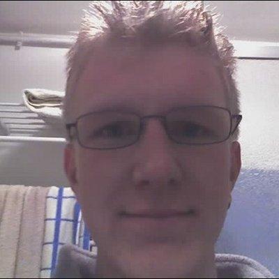 Profilbild von schatz861