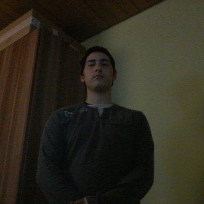 Profilbild von kega_