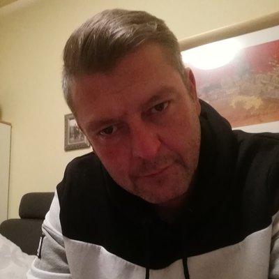 Profilbild von Pabst