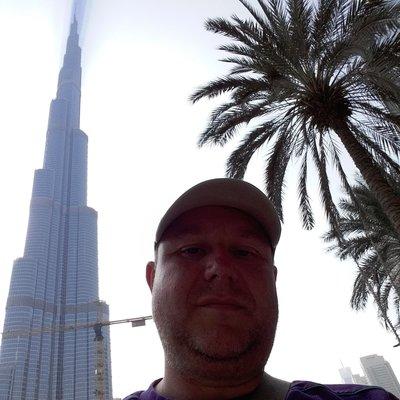 Profilbild von mars2021