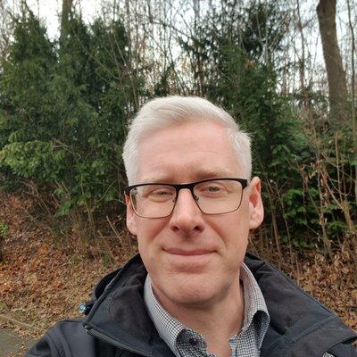 Profilbild von Kaiserschmarrn