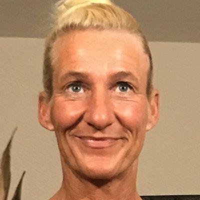 Profilbild von Bueffelsw