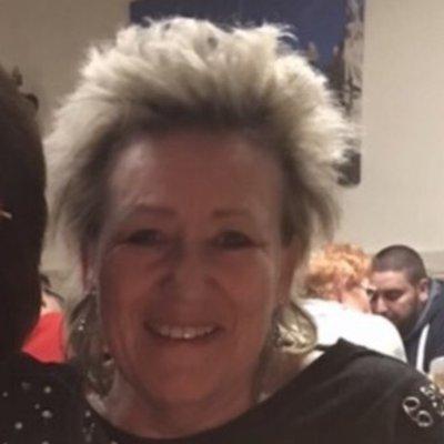 Profilbild von Monica3