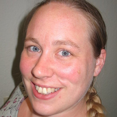 Profilbild von Nazuna