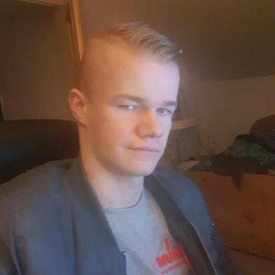 Profilbild von Niklas99