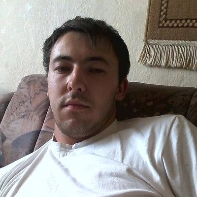 Profilbild von FrankEnglerBMWE32750i