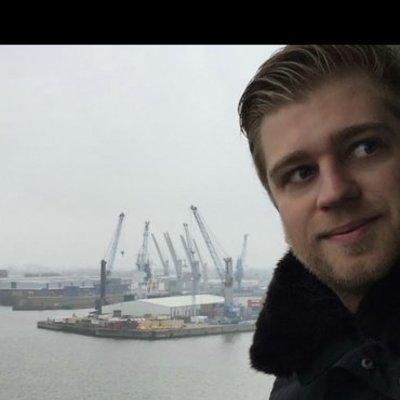 Profilbild von Max040