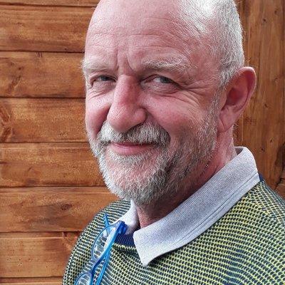 Profilbild von tommcat