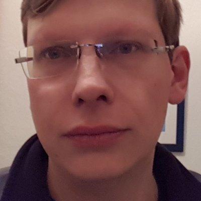 Profilbild von Jan1984