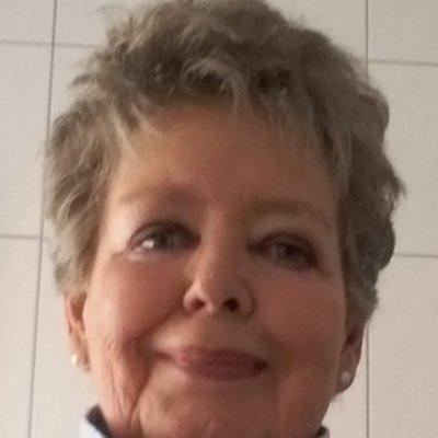 Anne1952