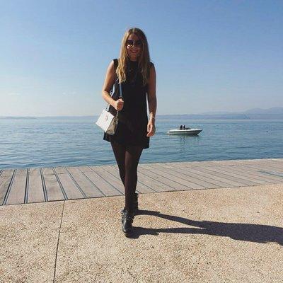Profilbild von Katharinchen