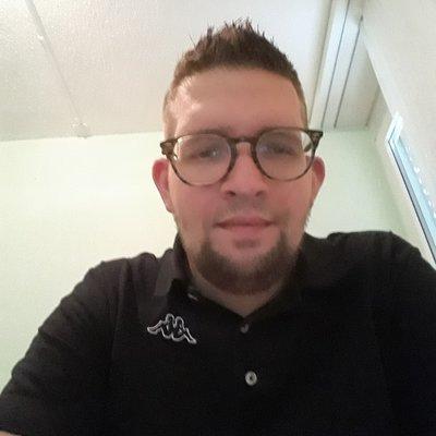 Profilbild von Michu