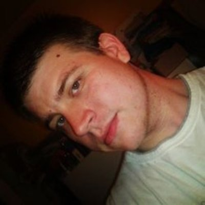 Profilbild von Patrick-Stinson