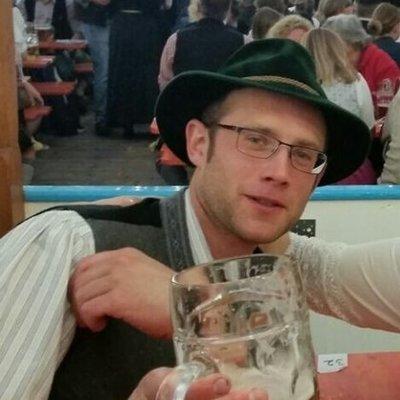 Matthias1985