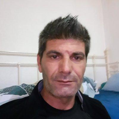 Profilbild von Ceton