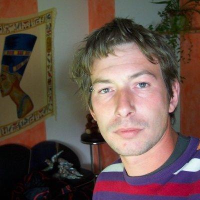 Profilbild von maik2007