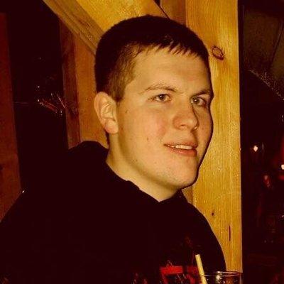 Profilbild von Blechbatscher