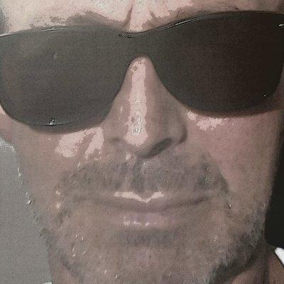 Profilbild von Jimbo1