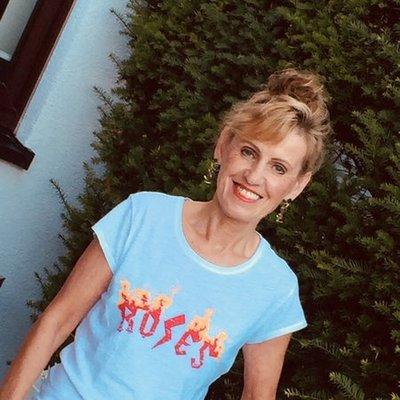 Profilbild von Andrea144
