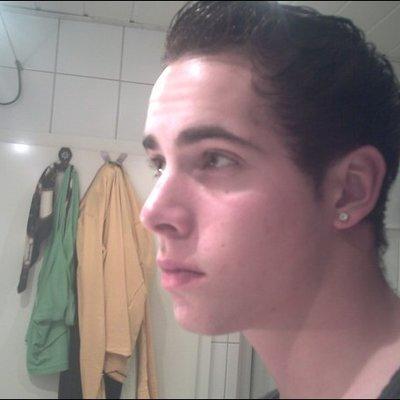Profilbild von jan321_