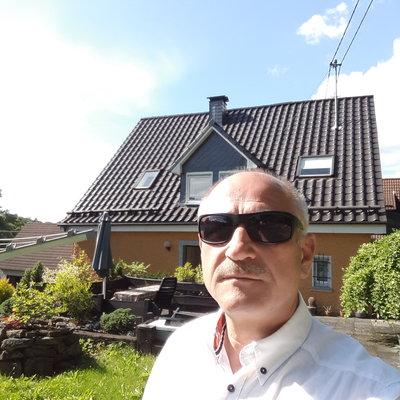 Paulchen2002