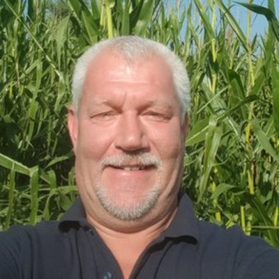 Profilbild von John