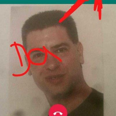 Profilbild von sunnyboy905