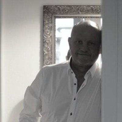 Profilbild von Cowboy64