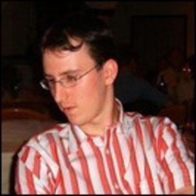 Profilbild von Daunenfan1984