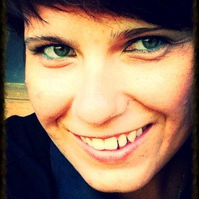Profilbild von sopphiie