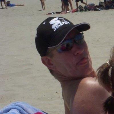 Profilbild von Werl45