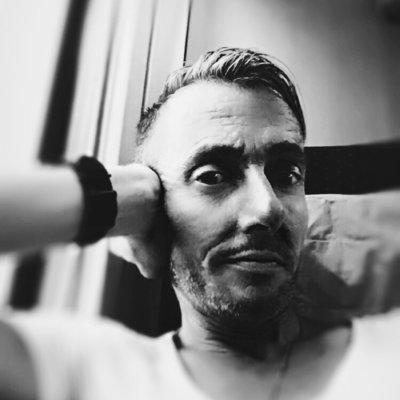 Profilbild von Oliversven
