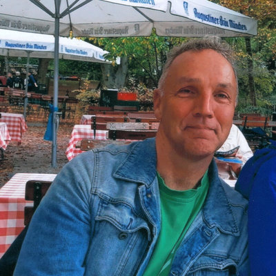 Profilbild von Tiefsee-Berlin