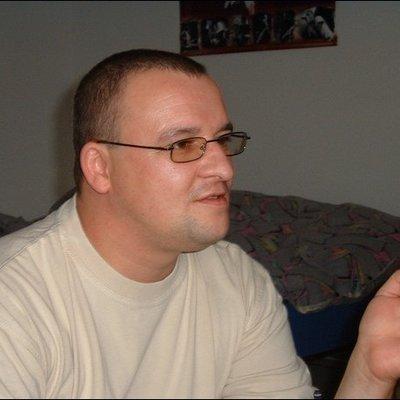 Profilbild von longline01
