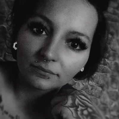 Profilbild von CrAZyFrAnZii