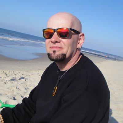 Profilbild von DanielsuchtdasGlück