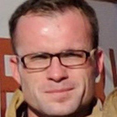 Profilbild von particeps84