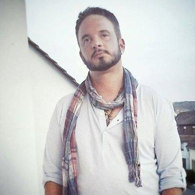 Profilbild von Noa00