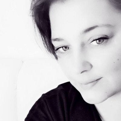 Profilbild von Danykiss