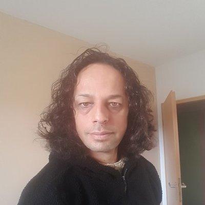 Profilbild von Liery