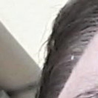 Profilbild von Mkj