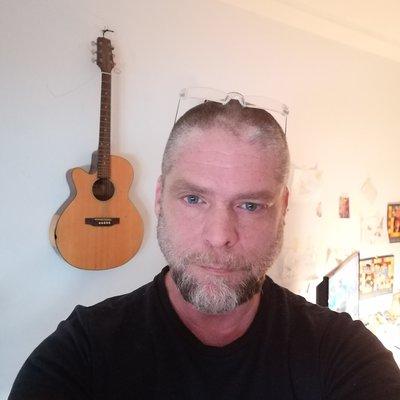 Profilbild von kato